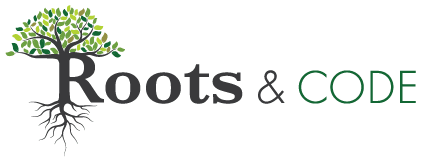 Roots & Code